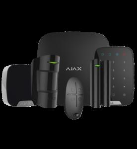 Ajax Office Kit