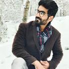 Zeeshan Majeed