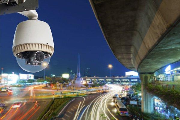 london security group alarms